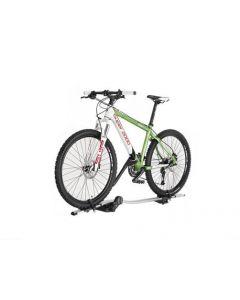 Fahrradträger Aluminiumprofil