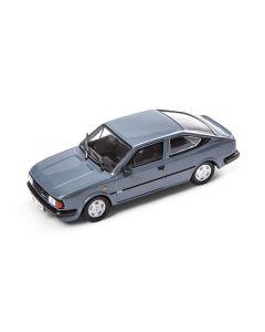 Modellauto Rapid 136L