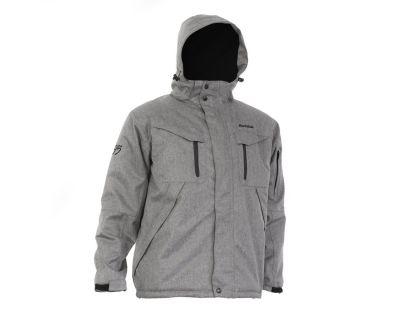 fleece jacke herren membrane 460 g m