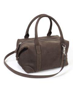 """Superb Damentasche """"Vintage Rindleder"""""""