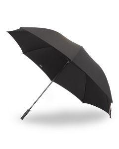 Regenschirm/Gästeschirm 3XL